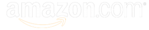 logo amazon blanco