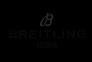 relojes marca Breitling