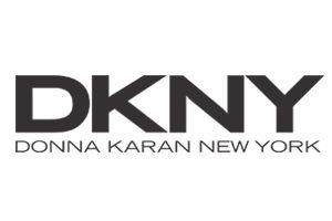 relojes marca dkny