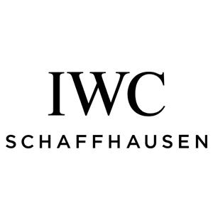 relojes IWC