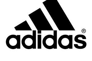 relojes marca adidas