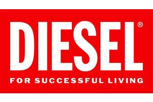 relojes marca diesel