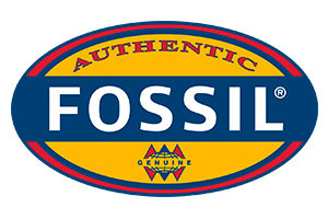relojes marca fossil