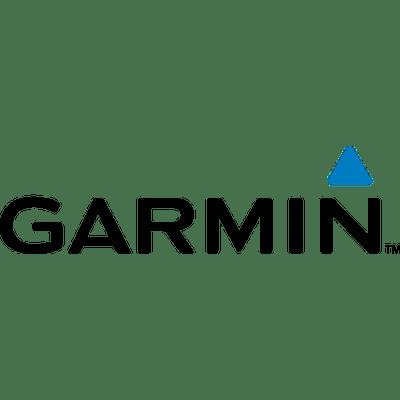 relojes marca Garmin