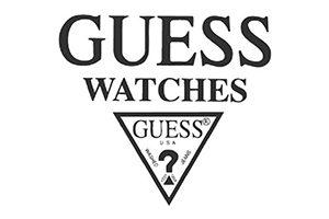 relojes marca guess