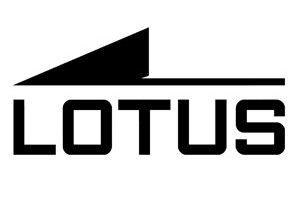relojes marca lotus