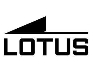 los mejores Relojes Lotus 1