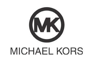 relojes marca michael kors