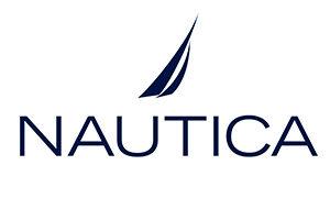 relojes marca nautica
