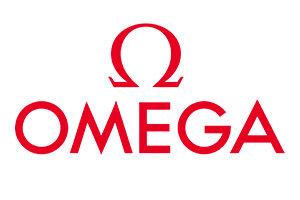 relojes marca omega