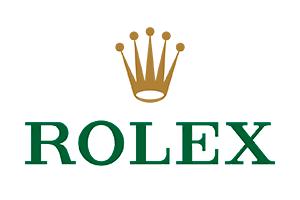 relojes marca rolex