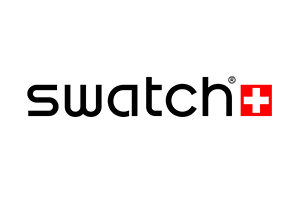 relojes marca swatch