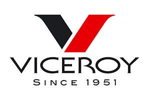 relojes marca viceroy