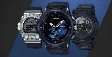 los mejores Relojes Originales 1