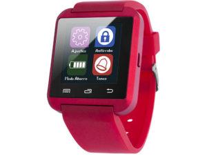los mejores Relojes con Bluetooth 1