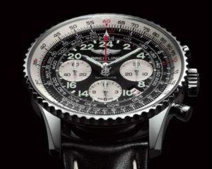 los mejores Relojes Réplicas o Imitaciones 1