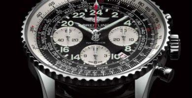 relojes réplicas y de imitación de calidad