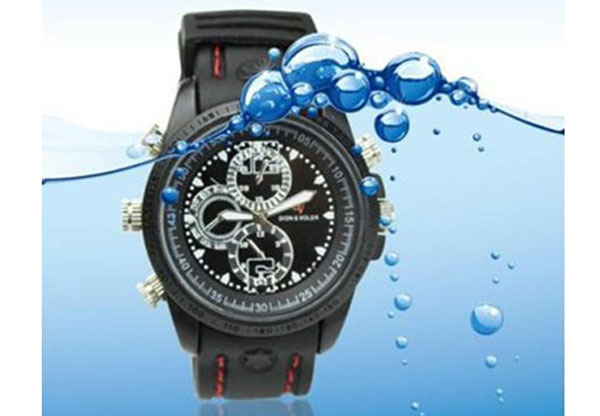 relojes sumergibles baratos